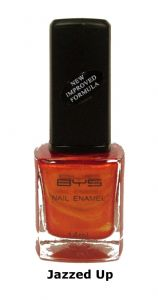 <b>BYS Nail Polish - Jazzed Up No. 45</b>